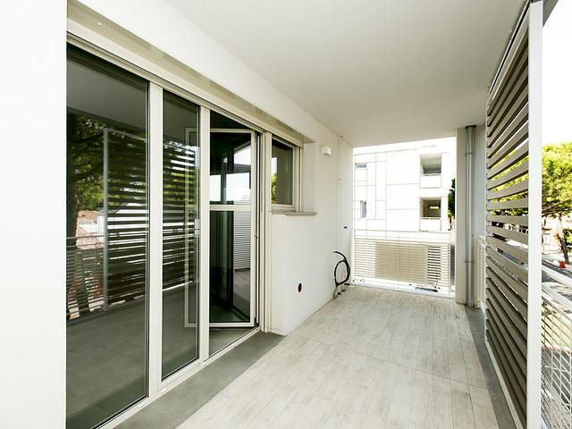 PruAmare - appartamenti