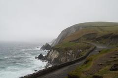 Irland_2880