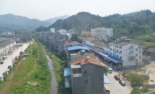 CH-Hefei-Chengdu (28)