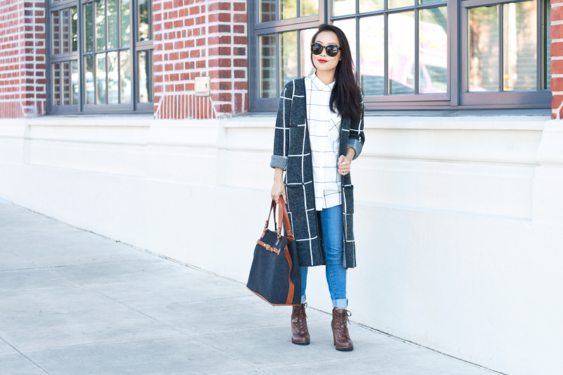 01-windowpane-checks-levis-fall-style-sf-fashion