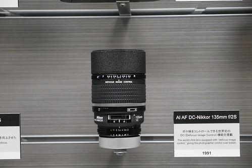 P1010328
