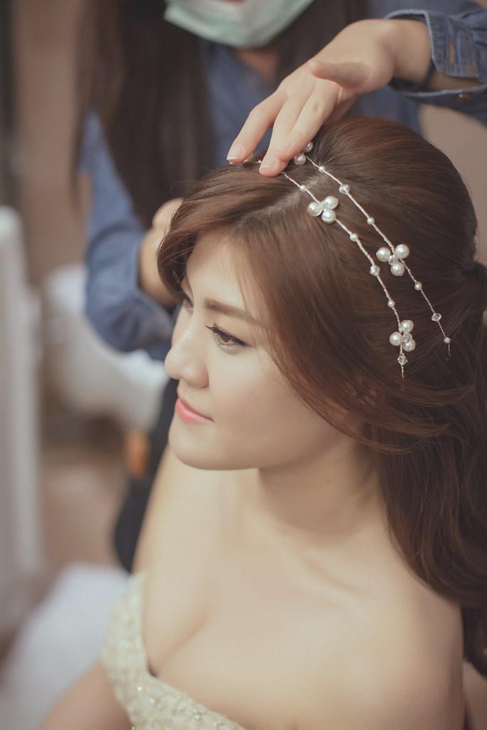 20150228六福皇宮婚禮記錄婚攝 (371)