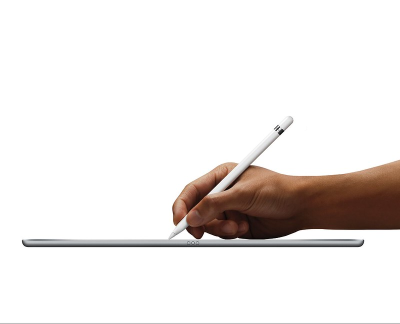 Apple iPad Pro Prices & Availability in Singapore
