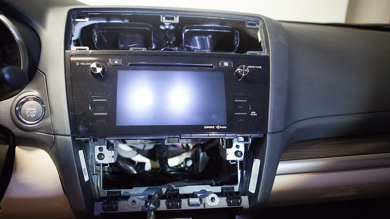 Diagram In Pictures Database 2013 Subaru Outback 2 5 I Limited Wiring Diagram Just Download Or Read Wiring Diagram Florence Doutremepuich Design Onyxum Com