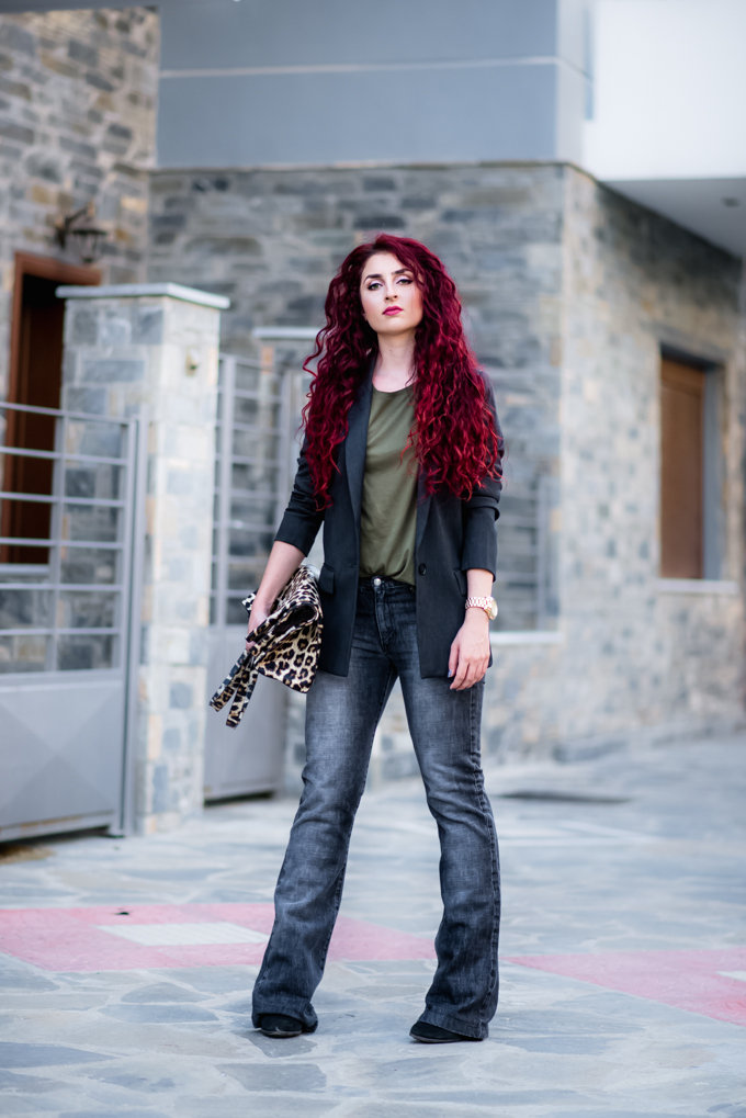 flare-jeans (2)