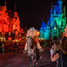The Headless Horseman Rides Tonight by MattStemerman