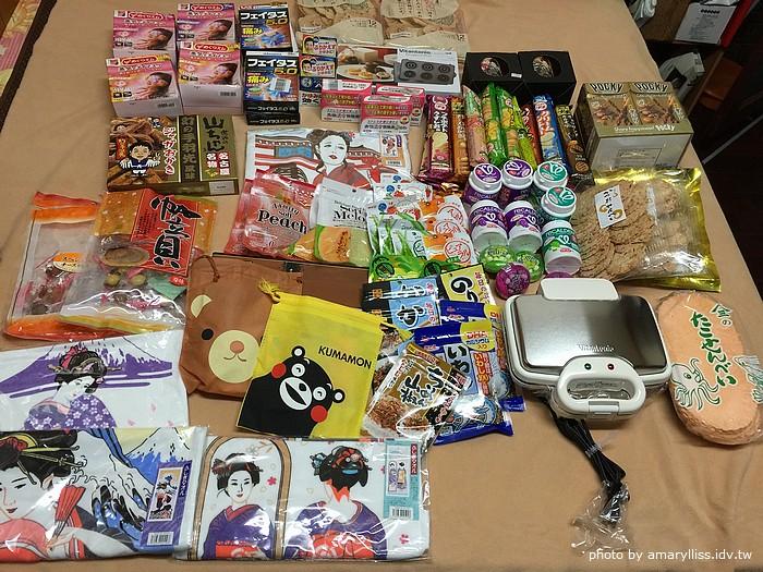 日本北陸合掌村之旅第五天