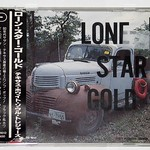 LONE STAR GOLD TEXAS WHITE SOUL TREASURE WITH JOHNNY WINTER, ROY HEAD AND OTHERS