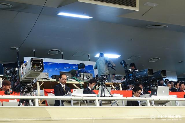63rd All Japan KENDO Championship_269