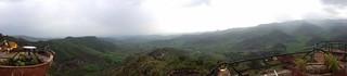 :View from Ben Abeba.