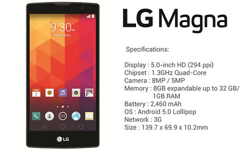 Smartphone nào tốt nhất trong tầm giá dưới 4tr5 - 98644