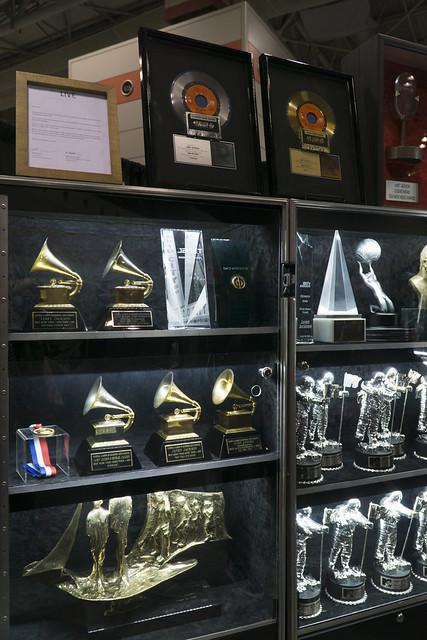 Janet Jackson VIP MUSEUM