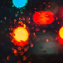 mx58-lights-street-city-bokeh-red - http://Papers.co