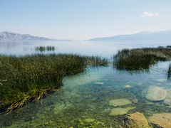 2014,Turquie, Lac Egirdir, Kovada et Antioche