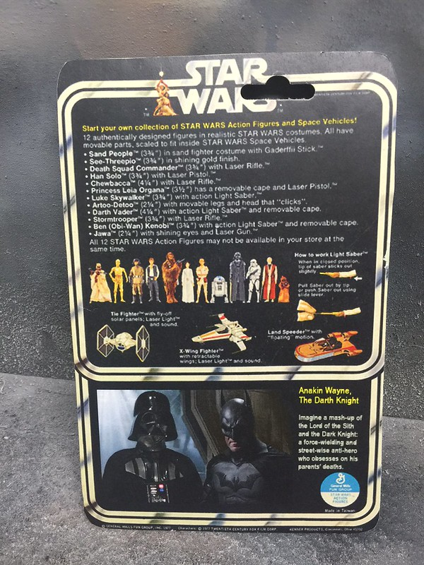 Plisnithus7 Vintage (and other) Star Wars Customs Carded - Page 10 22899220345_fe3b0b5d43_c