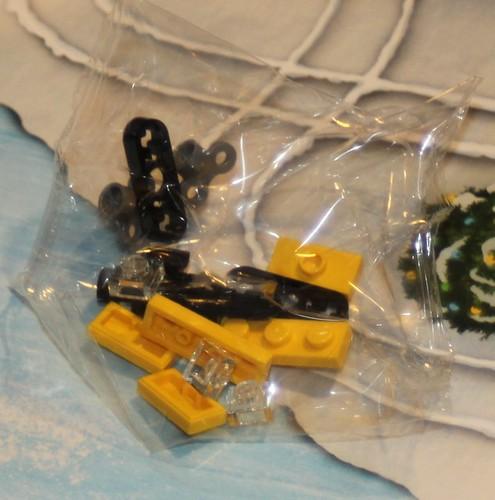 60099_LEGO_Calendrier_Avent_J0601