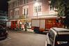 2015.11.23 - Gemeindeübung Rathaus Spittal Burgplatz-28.jpg
