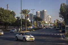 Tel Aviv 010