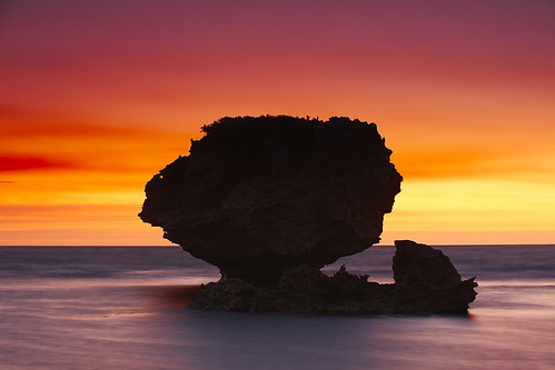 camera sunset sea copyright water rock lens landscape outdoors coast nikon australia location erosion lee nd limestone wa subject geography aus filters westernaustralia peron conditions capeperon singhray pointperon d700 nikond700 markmcintosh afsnikkor70200mmf28gedvr macr237gmailcom ©markmcintosh