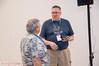 WordCamp Orlando - Sunday Talks-49