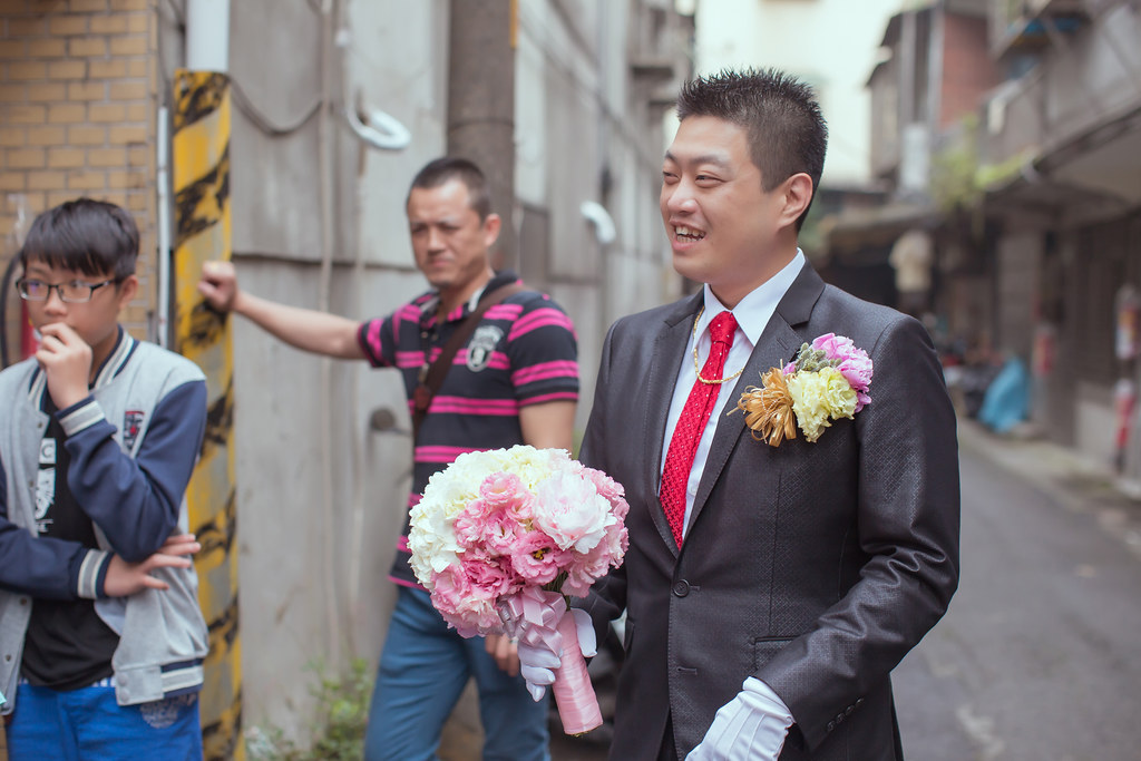 20150510 囍宴軒婚禮記錄 (313)