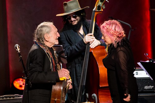 11-18-2015 Library Of Congress Gershwin Honors Willie Nelson-125