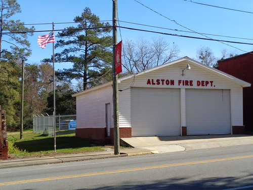 georgia firestation alston 2015 montgomerycounty