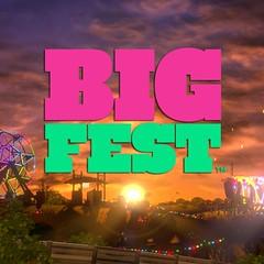 Bigfest