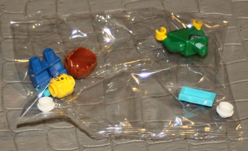 60099_LEGO_Calendrier_Avent_J0701