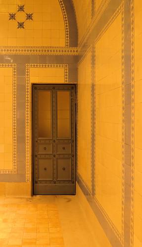 7. Tür