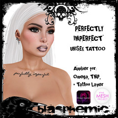 imperfectly perfect_AD