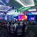 2016 Global SABRE Awards