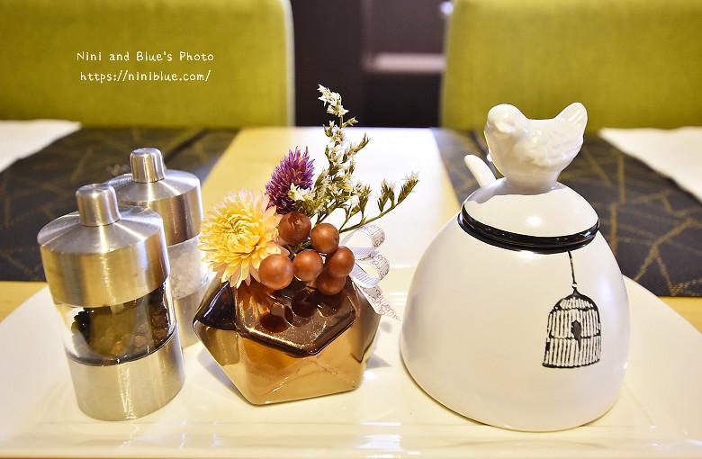 台中住宿愛麗絲飯店 Aeris  Hotel37