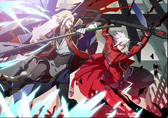BLAZBLUE CENTRALFICTION_20161504561421454418