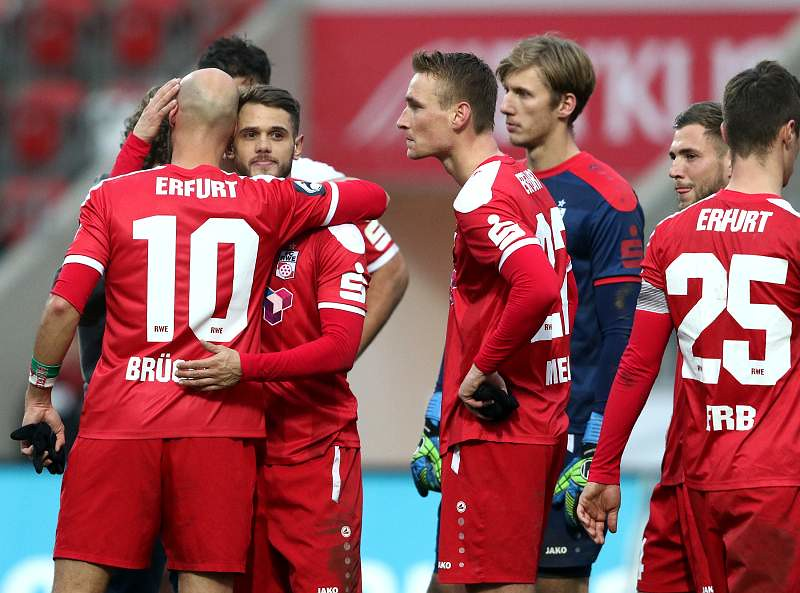 26.11.2016 FC Rot-Weiss Erfurt - Chemnitzer FC 1-2_40