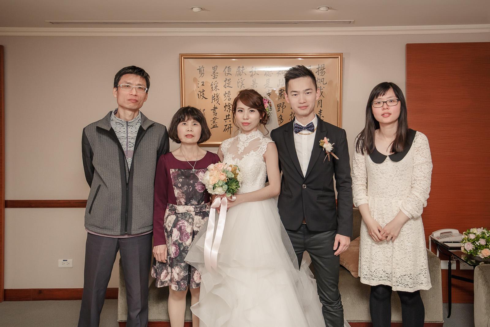 高雄圓山飯店,婚禮攝影,婚攝,高雄婚攝,優質婚攝推薦,Jen&Ethan-148