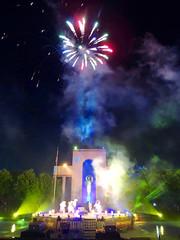 2016 State Fair of Texas 96