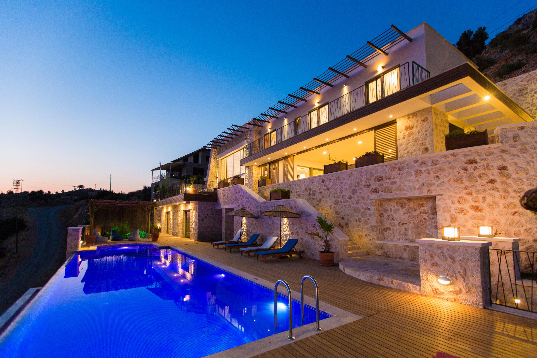 real estate, property sale - 3498