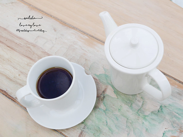 陽明山美軍宿舍白房子Yang Ming Cafe (44)