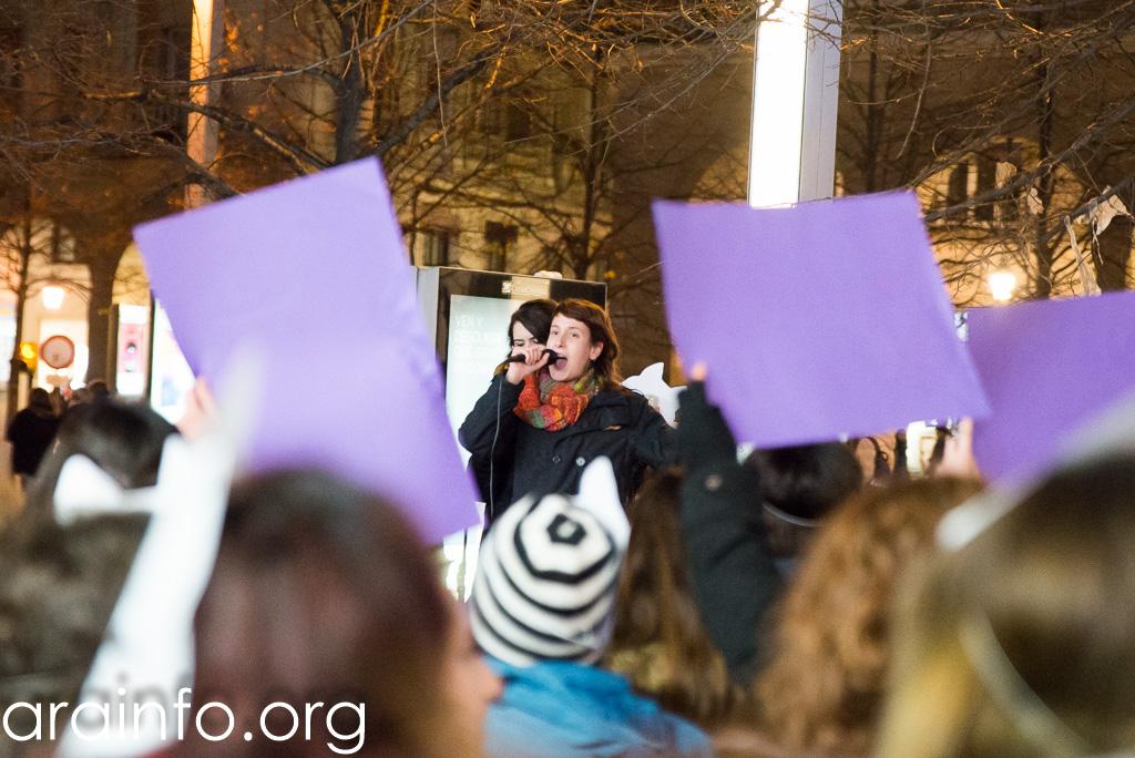 Manifestación#25N-con-12