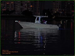 2016-12-02_PC020032_St.Pete Christmas Boat Parade