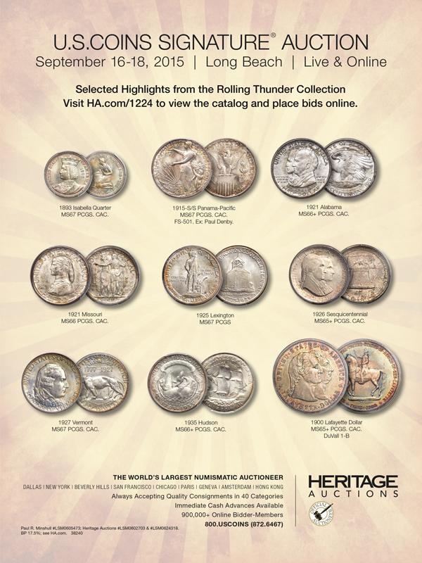 Heritage ad 2015-08-23