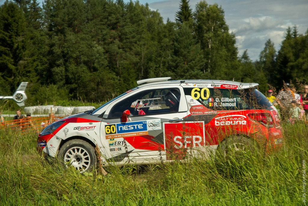 RallyFinland2015-SS_Myhinpaa_60