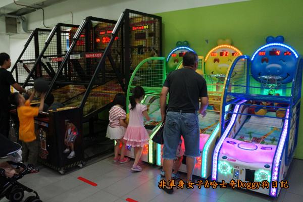 台北兒童新樂園14