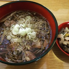 noodle, meal, noodle soup, hot pot, produce, food, dish, soup, cuisine, chinese food, udon,