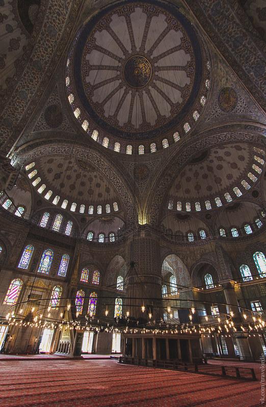 turkey_160715_3377