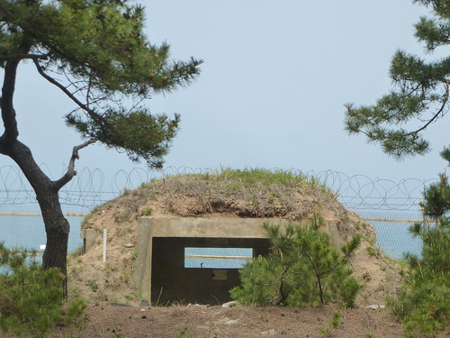 Co-Gangneung-Plage-Guerre (2)