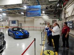 automobile, exhibition, vehicle, auto show, supercar,