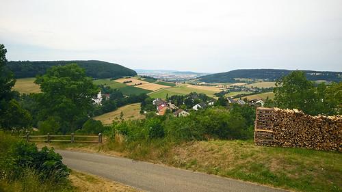 Oberhochstadt
