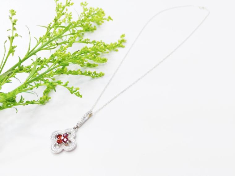 Anjolee diamond pendant, Anjolee Jewelry, Anjolee, fashion, jewelry, diamond jewelry, the art of jewelry, engagement rings, diamond rings, diamond earrings, diamonds, Anjolee diamond, Anjolee diamonds, customized jewelry, Anjolee Diamond Pendant + Giveaway